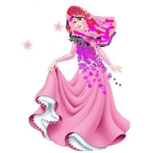 muslimah princess