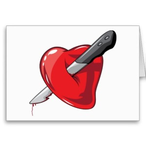 knife_in_heart