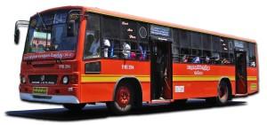 MTC_orange_line_bus