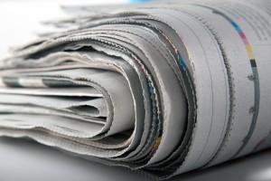 Newspaper-300x200