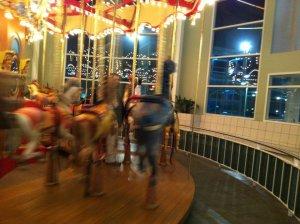 abdul nasir jangda carousel