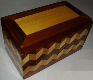 693px-Elaborate_wood_box_Tom_Tanaka