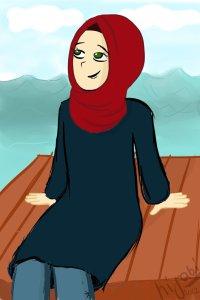 acemiyim_ben_ya_by_hijabi-d4zfspc