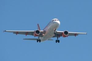 Aeroplane - Faro