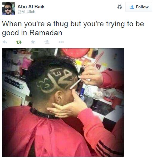 halal funny-3-____-16