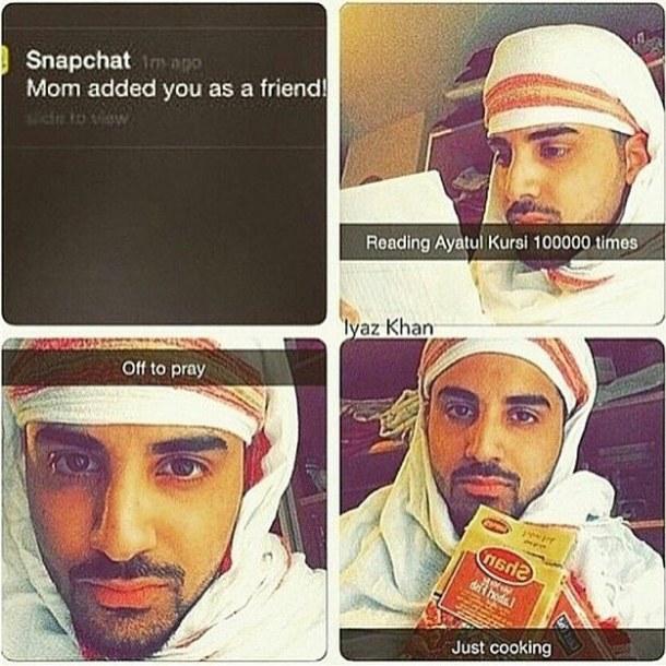 halal funny-6___16_6