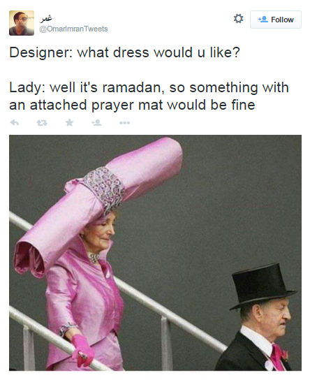 Halal Funny ____