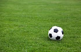 grass soccer