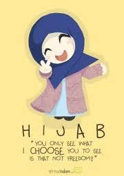 hijabi super 1