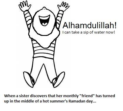 halal joke ramadan meme