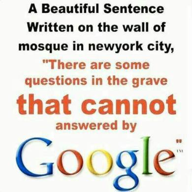 mosque google