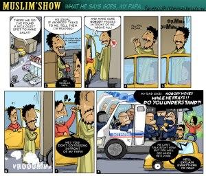 the muslim show nov 19_2012