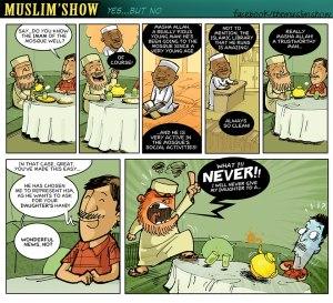 the muslim show nov 30_2012