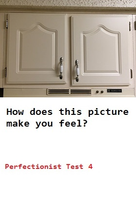 are you a perfectionist -4