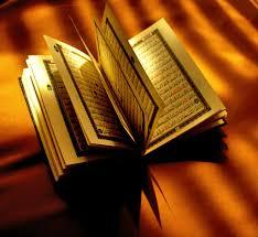 Miraculous Book