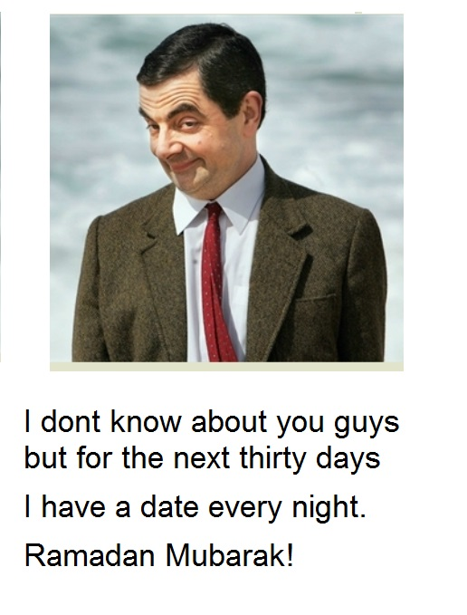 ramadan joke ramadan meme 1