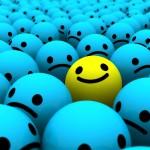 smiley-happy-face