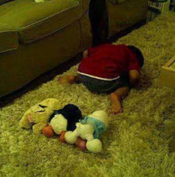 toys salaah