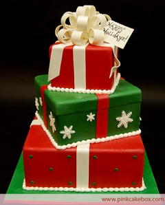 holiday-cake-decor