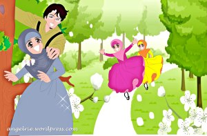 islamicfamily-hideandseek