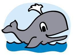 Prophet Jonah (Yunus)*