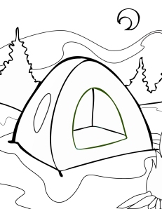 tent_color in