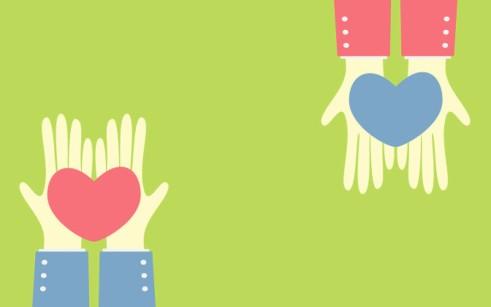 generosity-2