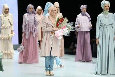 muslim-fashion-1