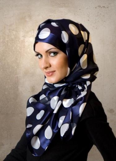 muslim-fashion-2