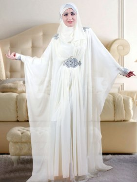 muslim-fashion-3