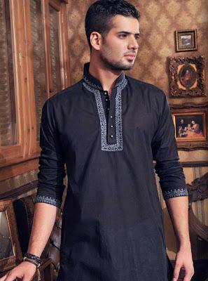 muslim-fashion-4