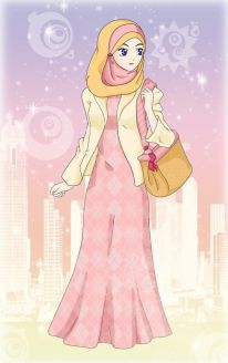 muslim-fashion-5