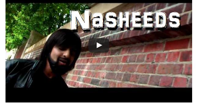 nasheeds