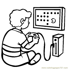 boy-playing-video-games