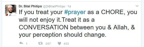 bilal-philips-quote-11