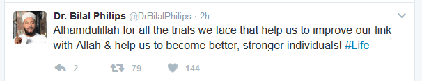 bilal-philips-quote-2
