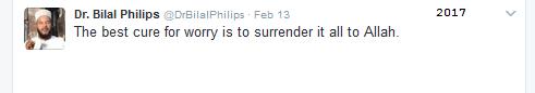 bilal-philips-quote-21