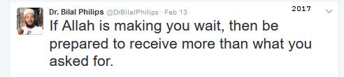 bilal-philips-quote-23