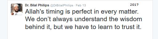 bilal-philips-quote-26