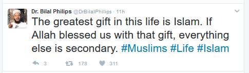 bilal-philips-quote-5