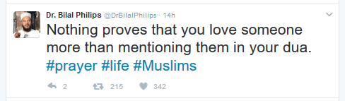 bilal-philips-quote-6