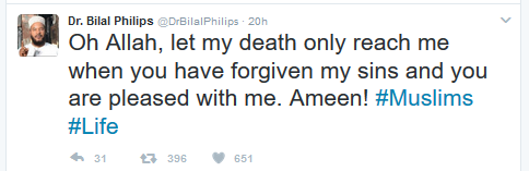 bilal-philips-quote-9
