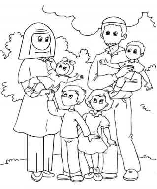 muslim-family-colour-in-2