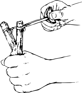 slingshot-clker-2