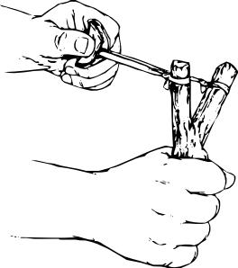 slingshot-clker-3