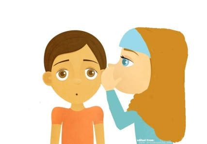 whispering_children_one-with-hijab