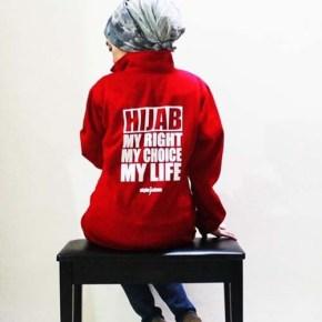 Hijab – Is it reallynecessary?