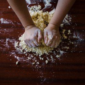The Baker's Duáa
