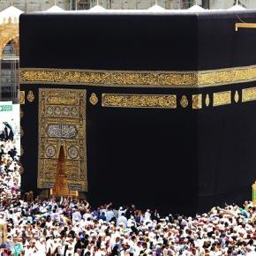 Why is Eid Al Adha a bigdeal?